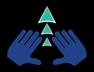 High10 Logo